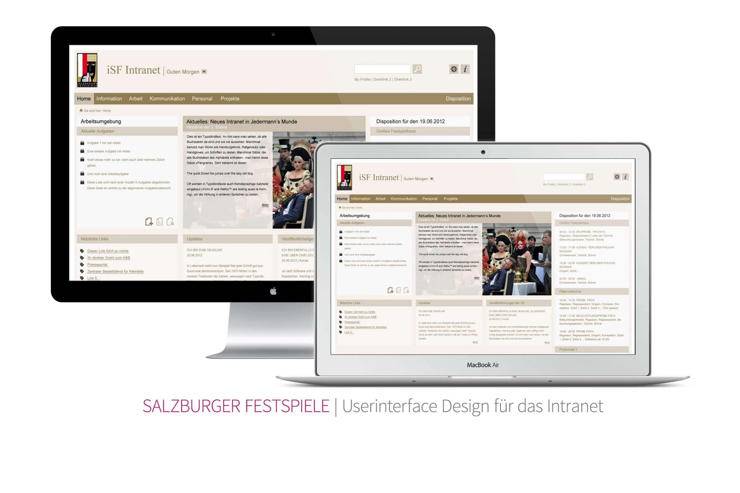 UI_SF_intranet5